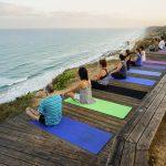Three Reasons to Start Booking Summer Yoga Retreats Now