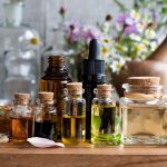 Best Essential Oils to Travel With