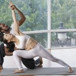 Yoga: When Should You Consider a Private Lesson?